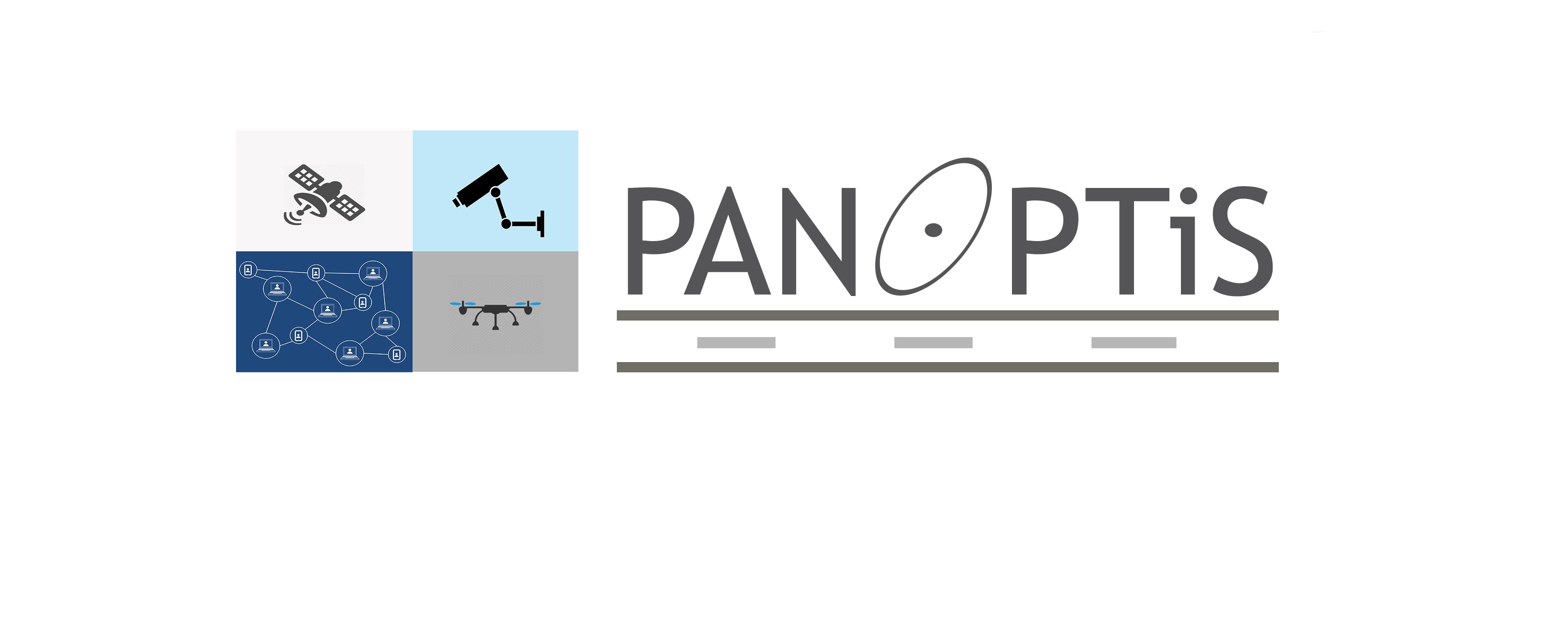 www.panoptis.eu